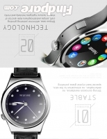 SENBONO X10 smart watch photo 4