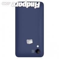 Micromax Bolt AD3520 smartphone photo 1