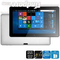 Jumper EZpad 6 PRO 4GB tablet photo 5