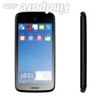ZTE Blade A430 smartphone photo 4