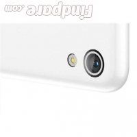 Lenovo s60 1GB smartphone photo 7