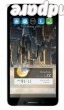 Alcatel OneTouch Idol 2 Single SIM smartphone photo 3