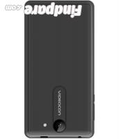 Videocon Infinium Z52 Thunder smartphone photo 2