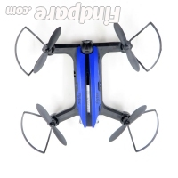 Flytec T18 drone photo 3