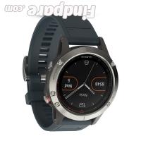 GARMIN Fenix 5 smart watch photo 12