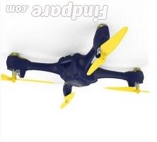 Hubsan H507A drone photo 4