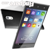 Cubot S308 smartphone photo 4