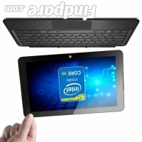 Onda V116w 3G-4GB-64GB tablet photo 4