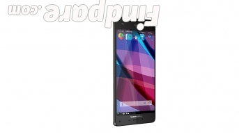 Panasonic Eluga Icon 2 smartphone photo 4