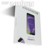 Leotec Argon A250b smartphone photo 2