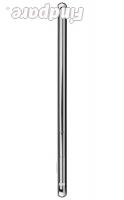 LG V30 smartphone photo 1