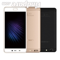 Leagoo T5 4GB 64GB smartphone photo 1