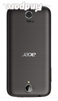 Acer Liquid Z320 smartphone photo 3