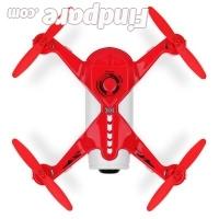XK X150 - W drone photo 4