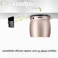 EWA A150 portable speaker photo 8