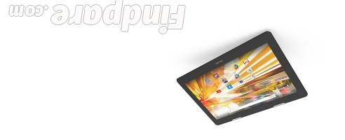Archos 133 Oxygen tablet photo 4