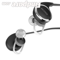 QCY QY8 wireless earphones photo 15