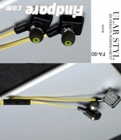 Fineblue FA-90 wireless earphones photo 5