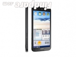 Huawei Ascend G730 smartphone photo 3