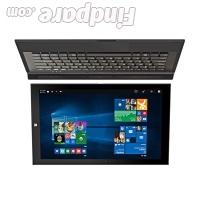 Teclast X2 Pro tablet photo 7
