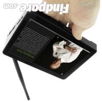 PIPO X8 2GB 64GB TV box photo 5