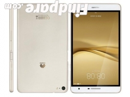 Huawei MediaPad T2 7.0 Pro tablet photo 5
