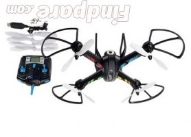 JJRC H28W drone photo 9