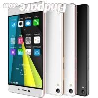 Ken Xin Da R6 smartphone photo 1