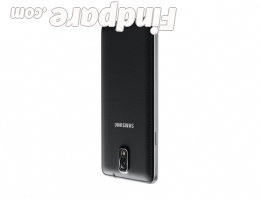 Samsung Galaxy Note 3 N9000 smartphone photo 5