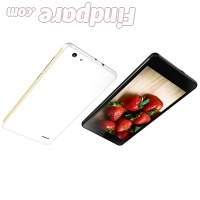 Zopo ZP720 Focus 1GB 16GB smartphone photo 2