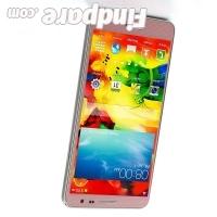 Tengda N8800 smartphone photo 3