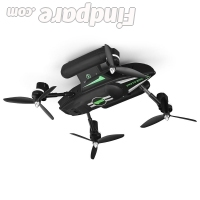 WLtoys Q353 drone photo 8