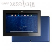 Acer Iconia Tab 10 A3-A30 1GB 16GB tablet photo 5