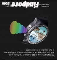 ZGPAX S99A smart watch photo 8
