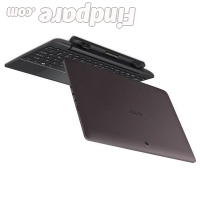 Acer Aspire Switch 10E tablet photo 4