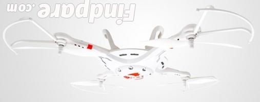 Cheerson CX - 32S drone photo 2