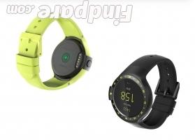 Ticwatch S GLACIER smart watch photo 7