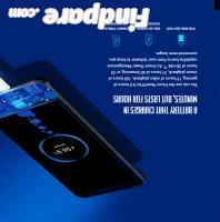 Huawei Honor View V10 AL20 6GB 128GB smartphone photo 8