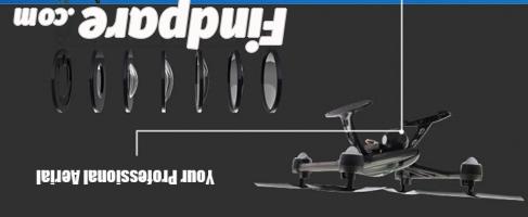 JXD 510W drone photo 9
