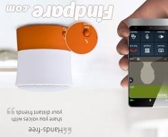 MOCREO MOSOUND MINI portable speaker photo 3