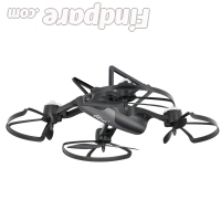 GTeng T-905F drone photo 7