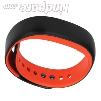 Lenovo HW02 Sport smart band photo 14
