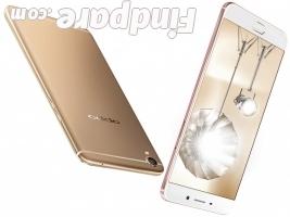 Oppo A59S smartphone photo 4
