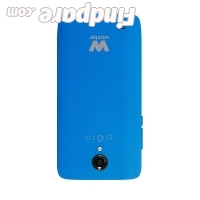 Woxter Zielo Z-500 smartphone photo 4