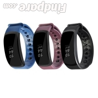 OUKITEL A18 Sport smart band photo 12
