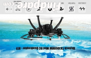 Skytech TK106RHW drone photo 1