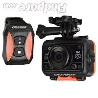 SOOCOO S70 action camera photo 11