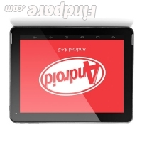PIPO P1 tablet photo 2