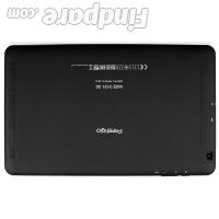 Prestigio Wize 3G PMT3131 tablet photo 2