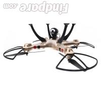 Syma X8HC drone photo 3